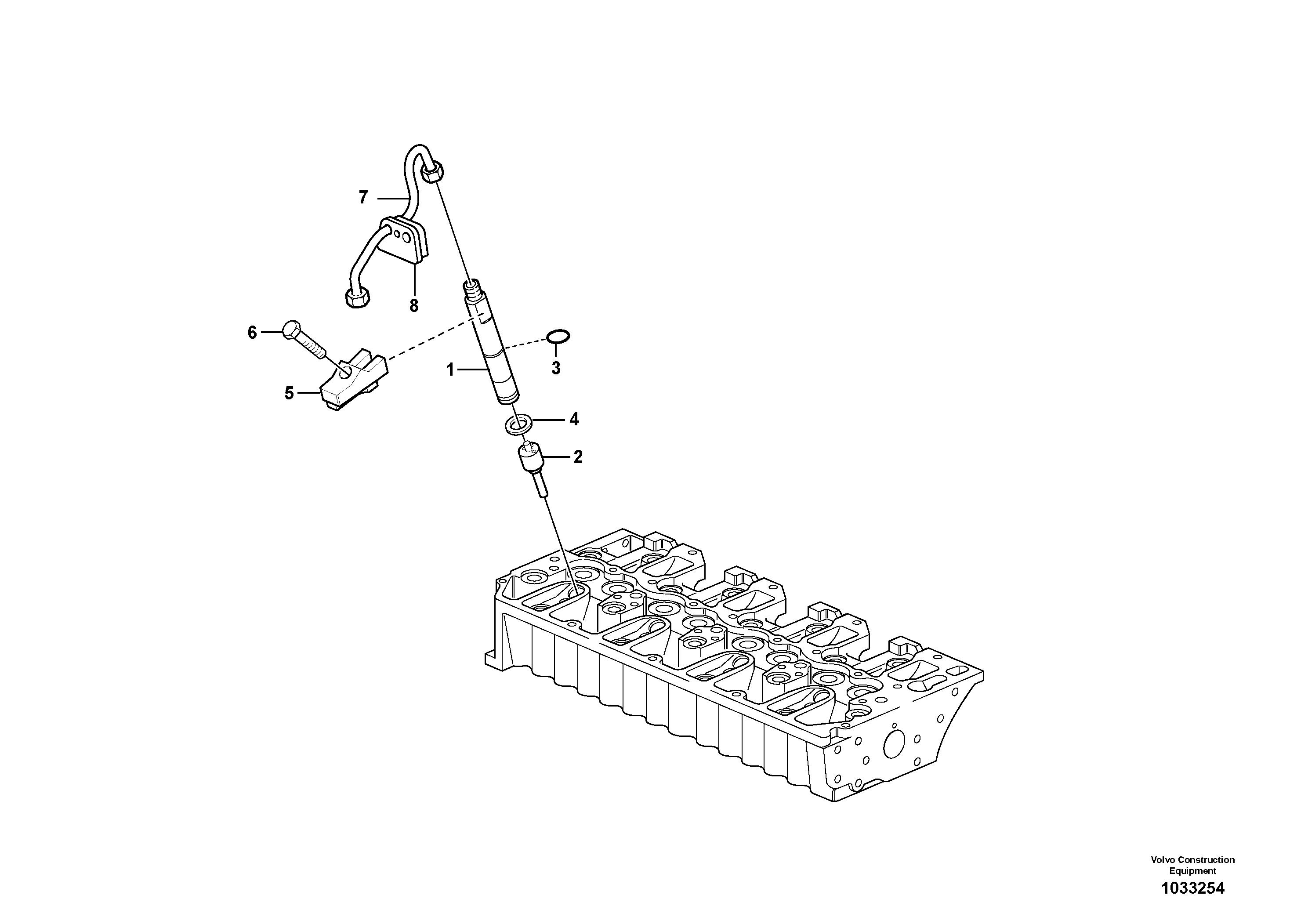Beko-loder-enjektor-pompasi