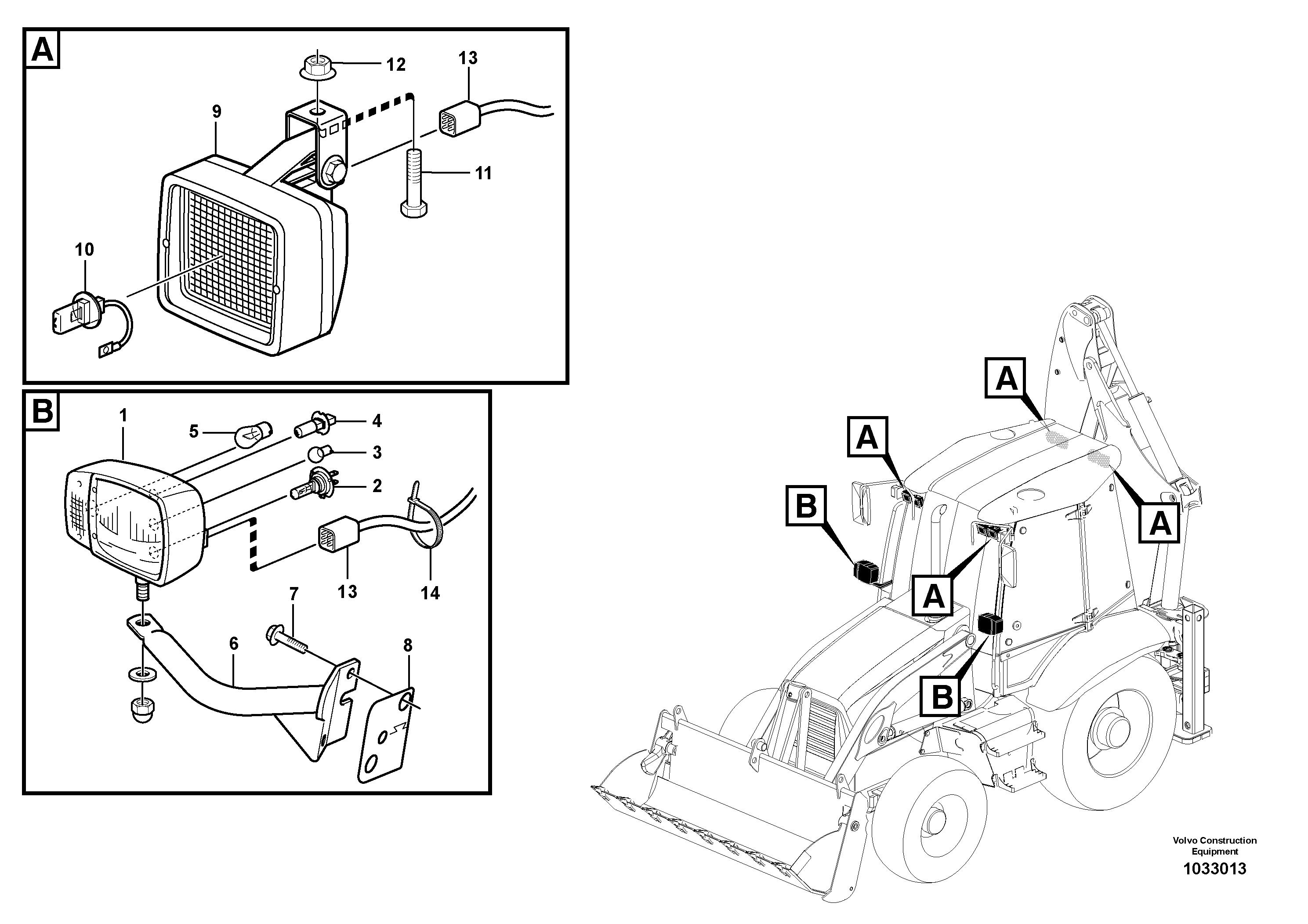 bekoloder-Lamba