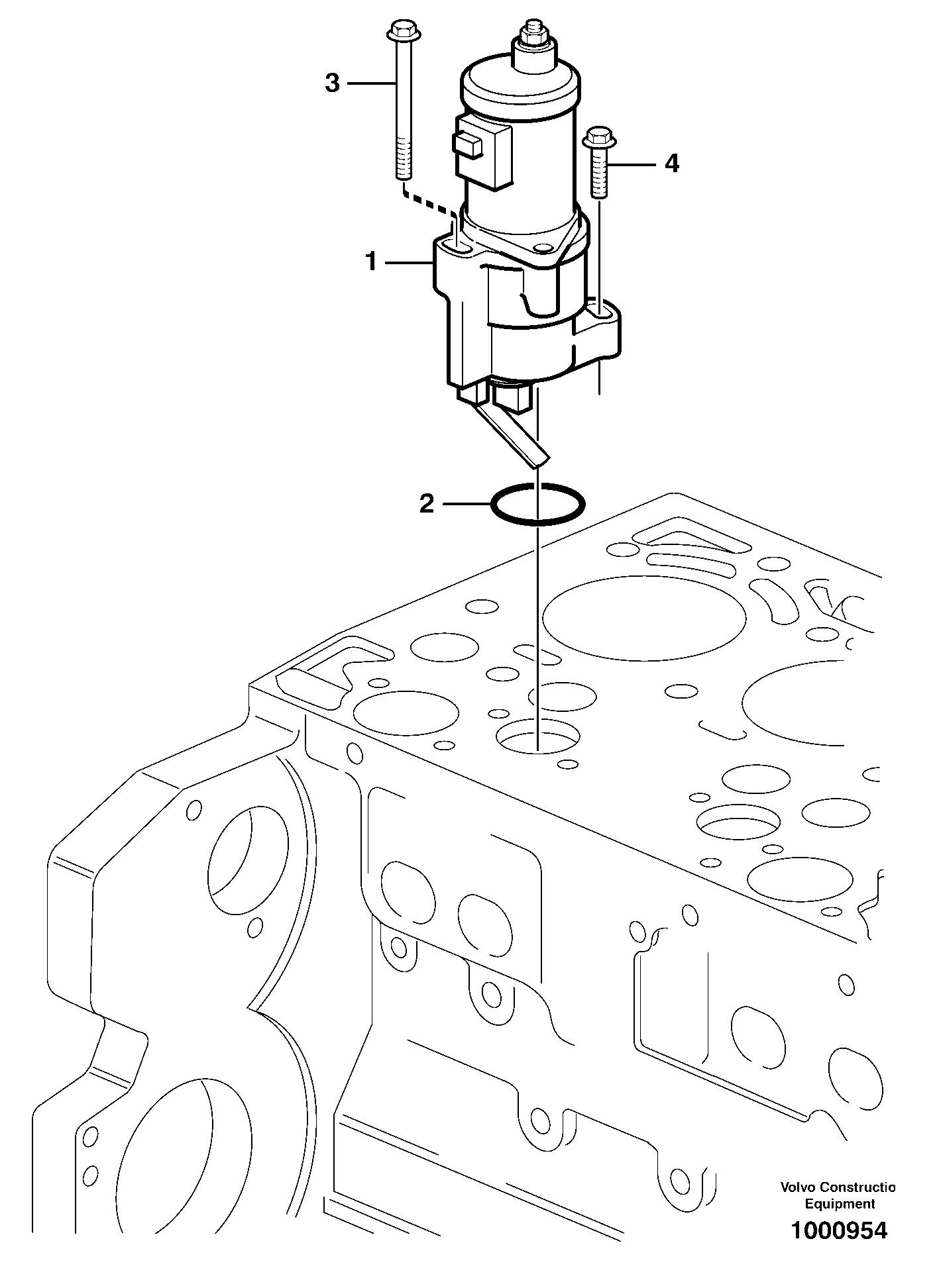 bekoloder-Motor-Stop-Selenoid