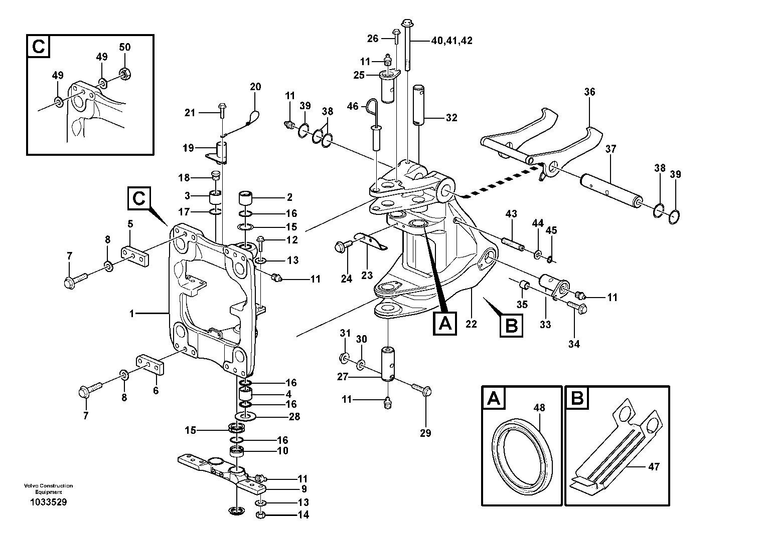 bekoloder-donus-braket