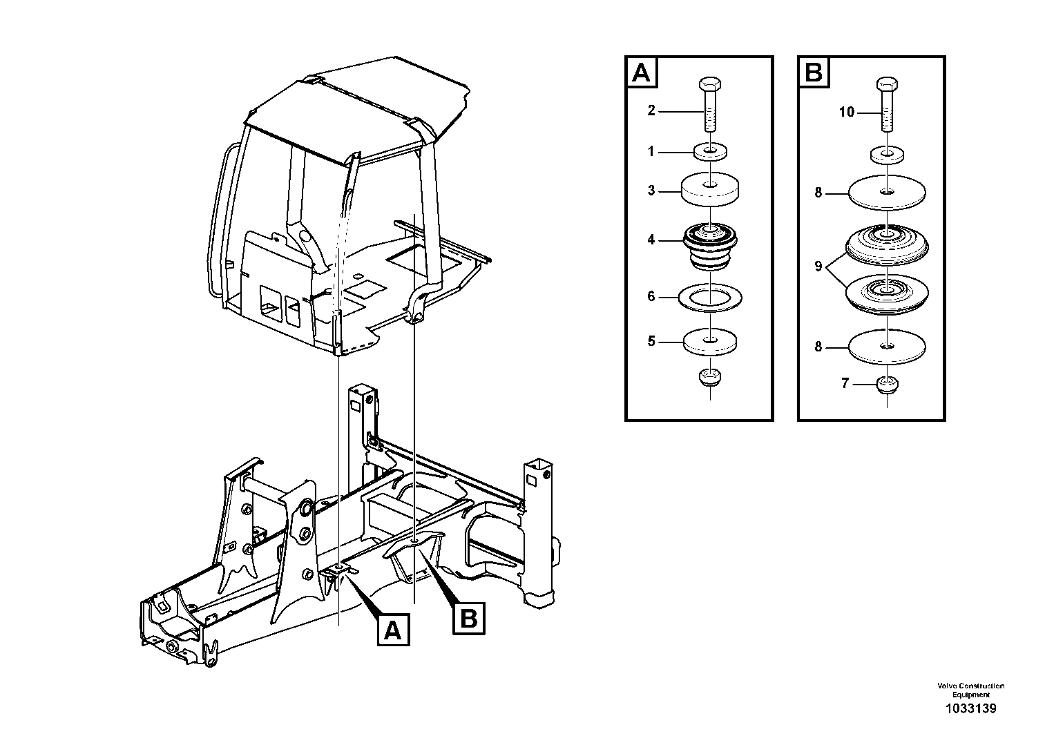 bekoloder-kabin-takoz