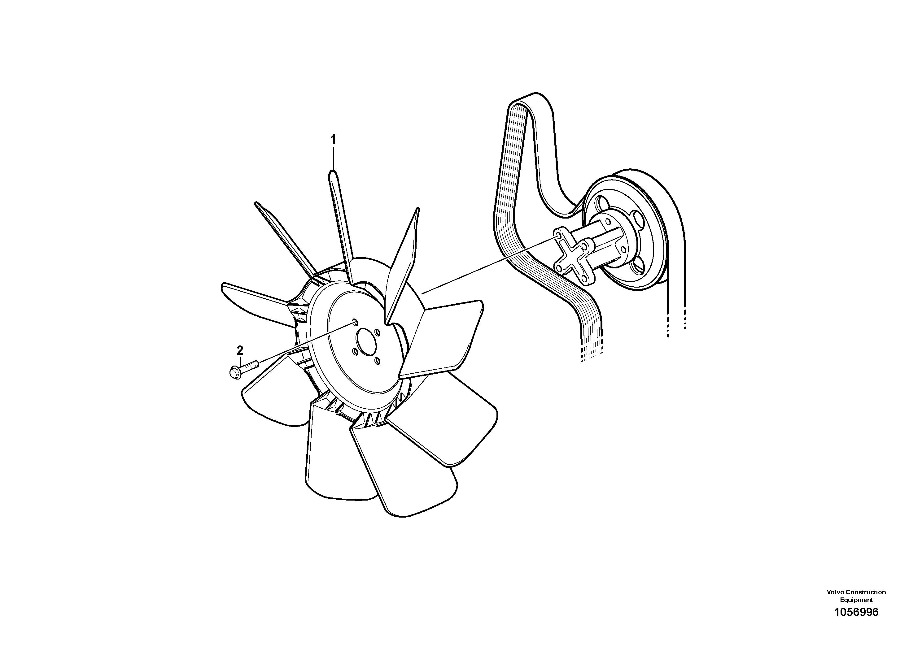 bekoloder-motor-kayis