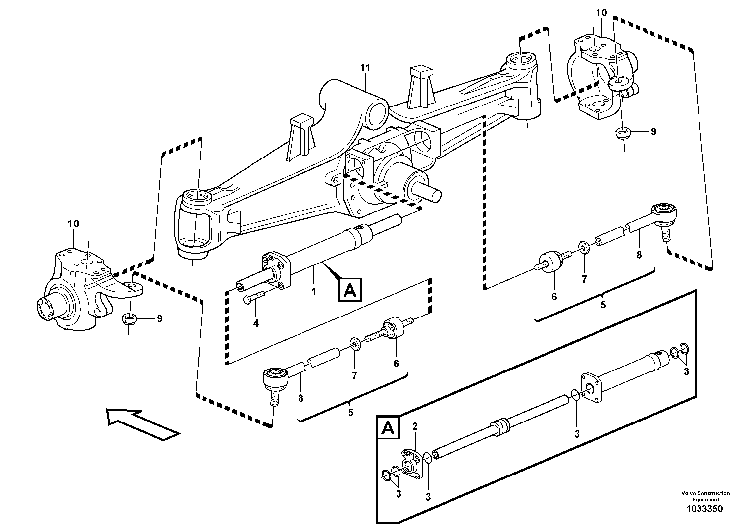 bekoloder-rot-kolu