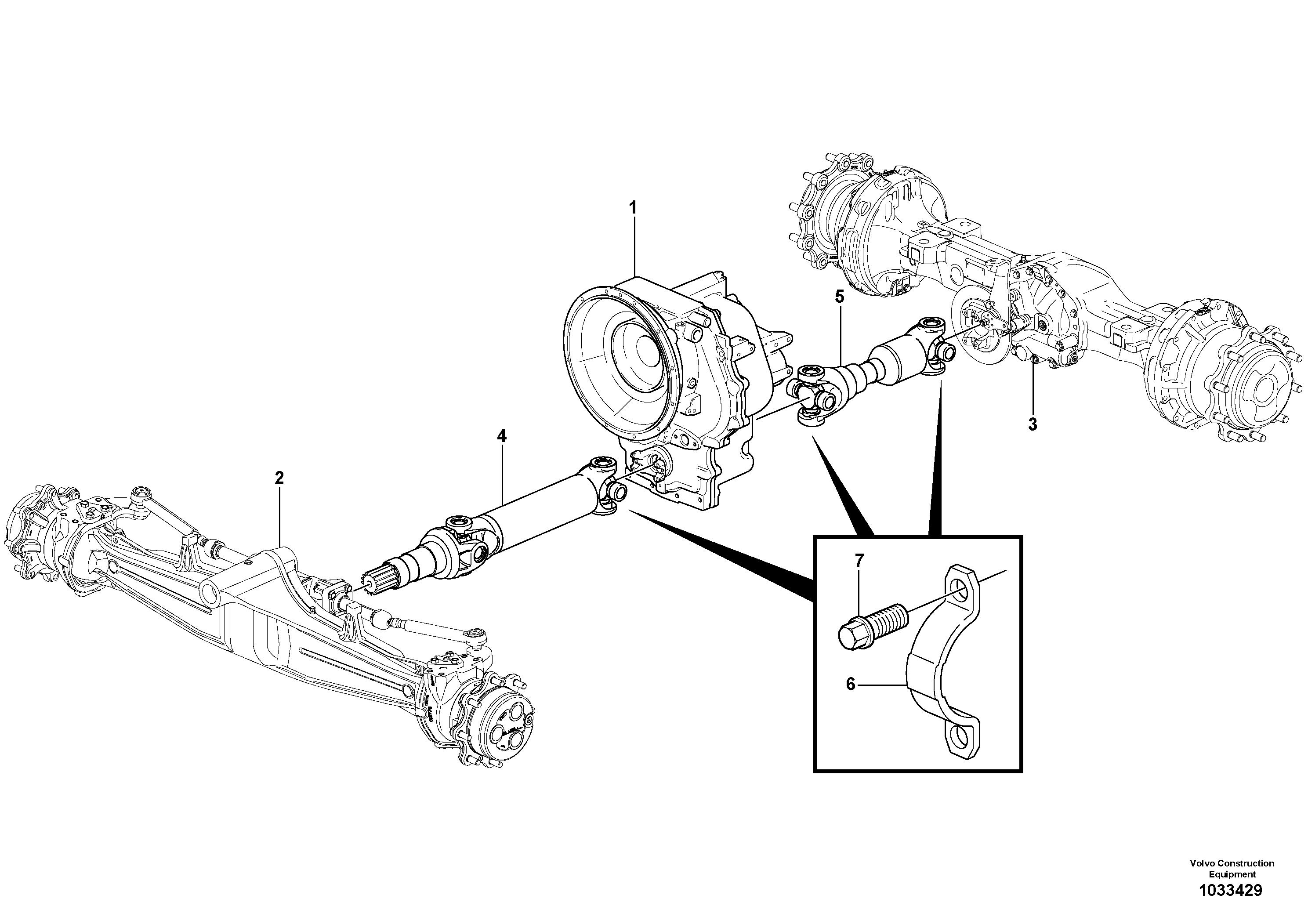bekoloder-saft