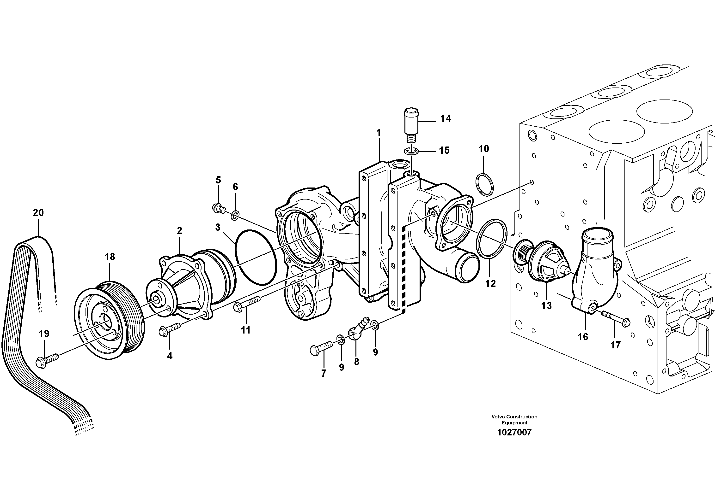 bekoloder-su-pompasi