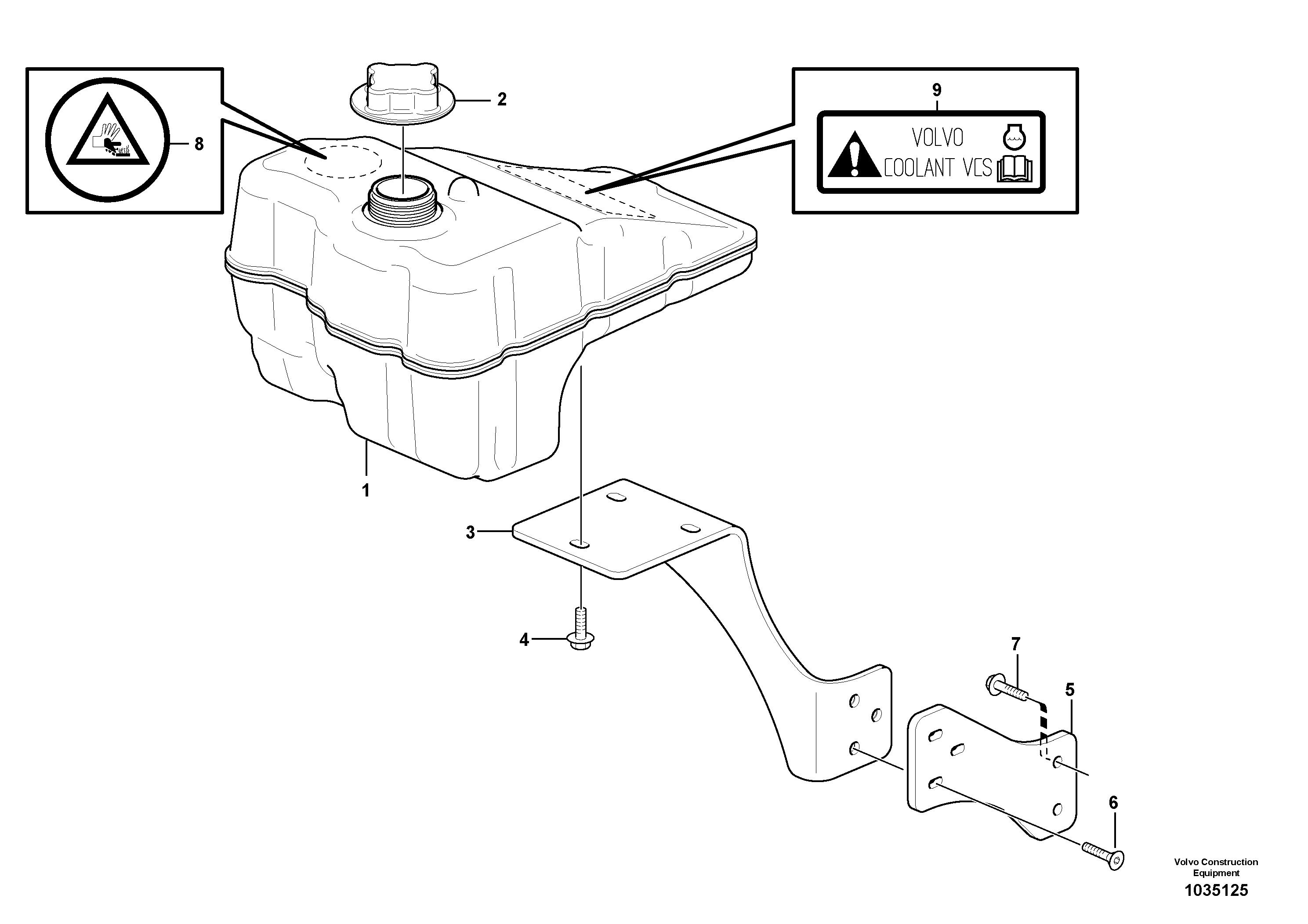 bekoloder-termostat
