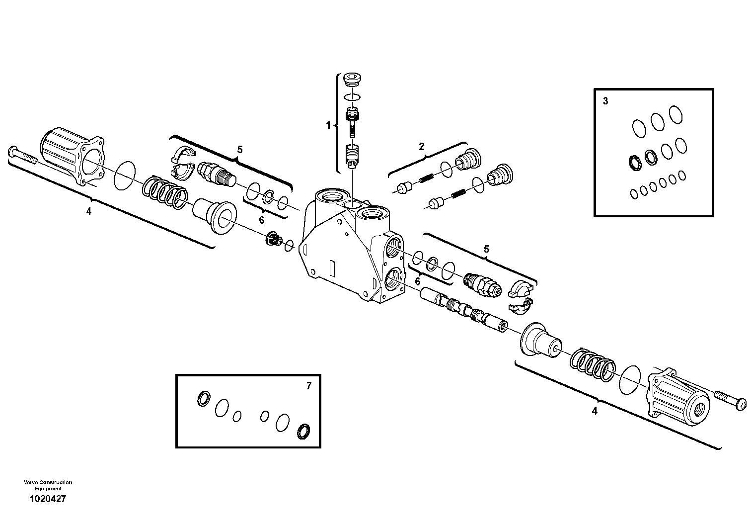 bekoloder-valfkit