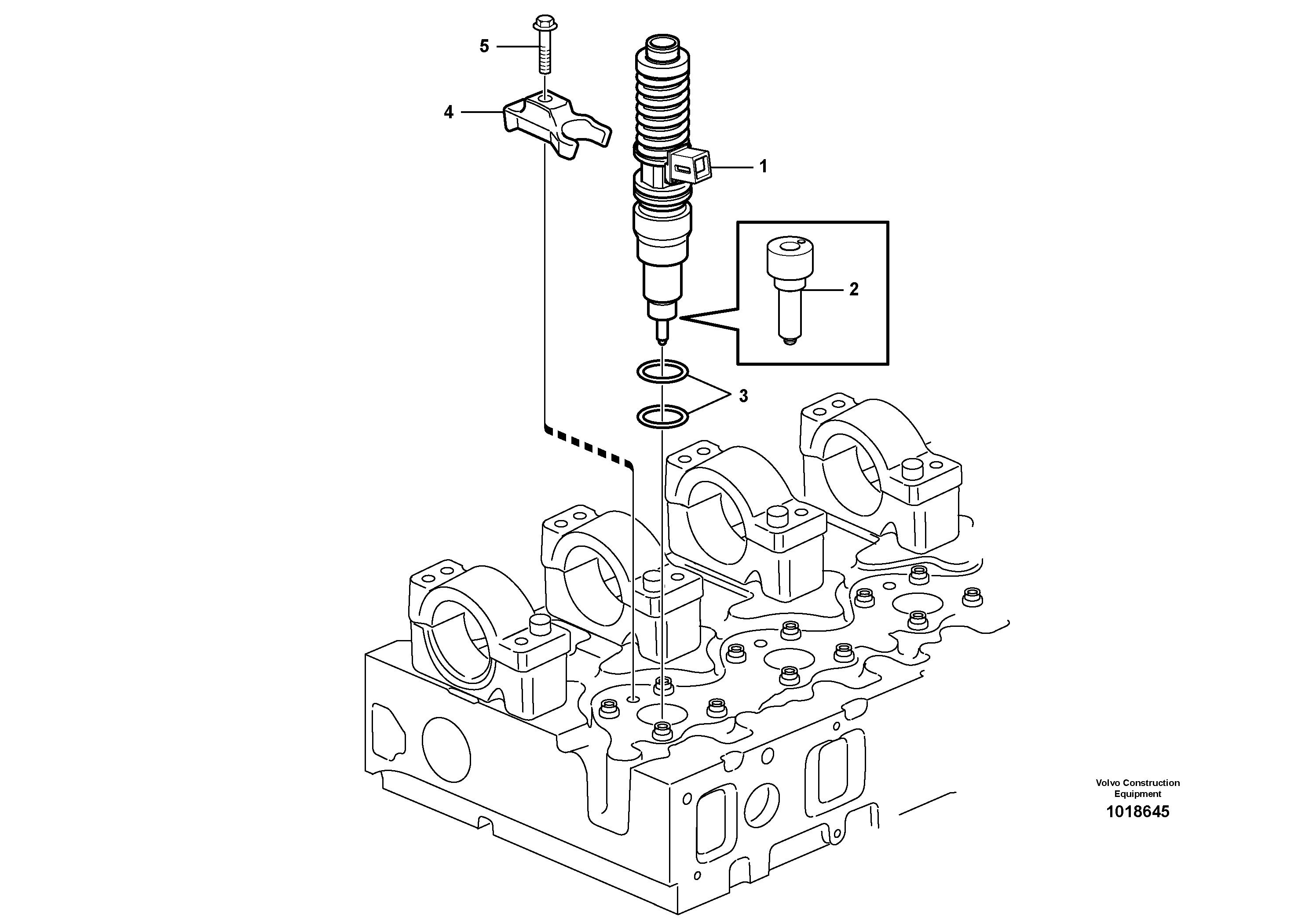 ekskavator-enjektor