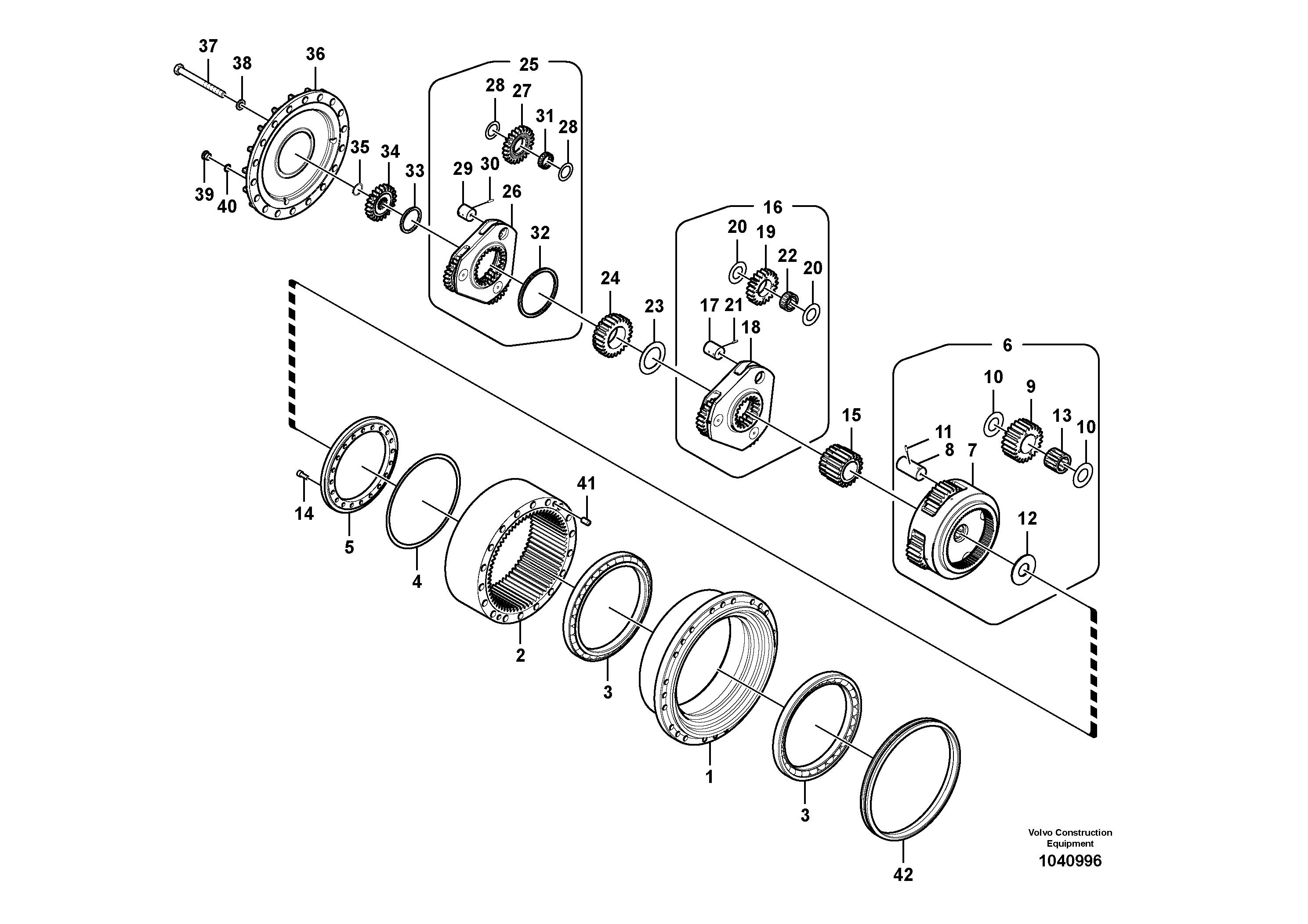 ekskavator-gunes-dıslısı