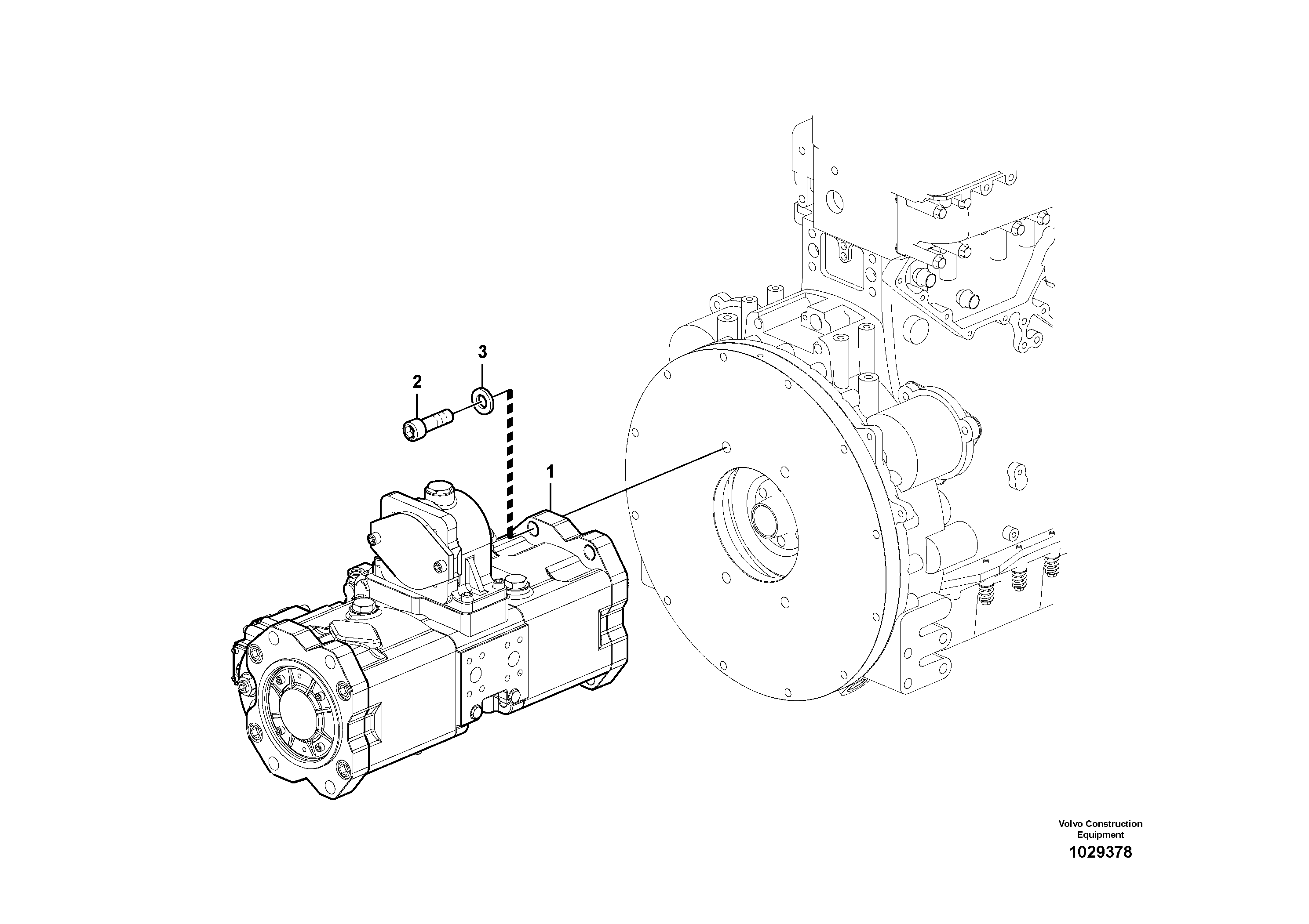 ekskavator-hidrolik-pompa