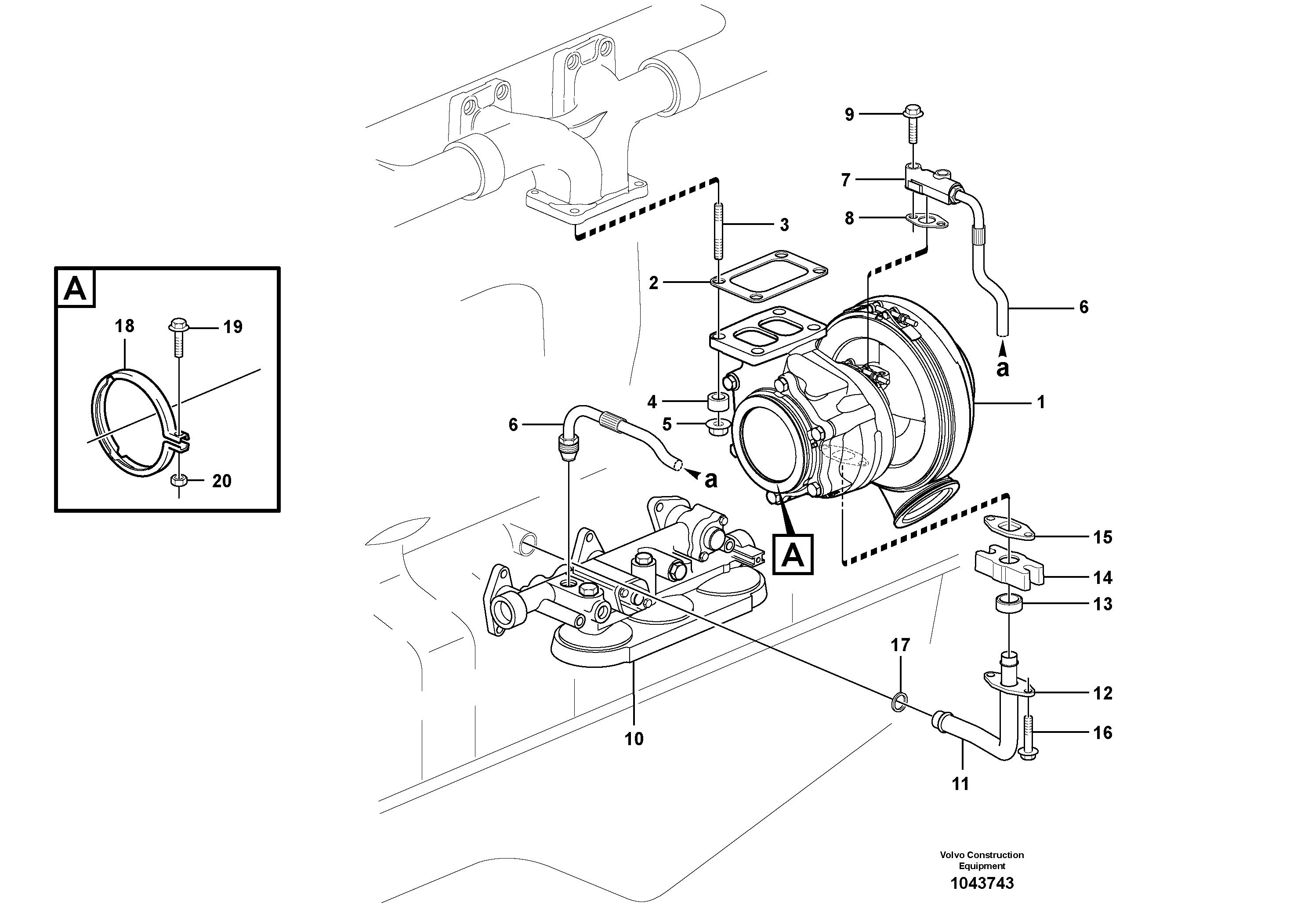 ekskavator-turbo