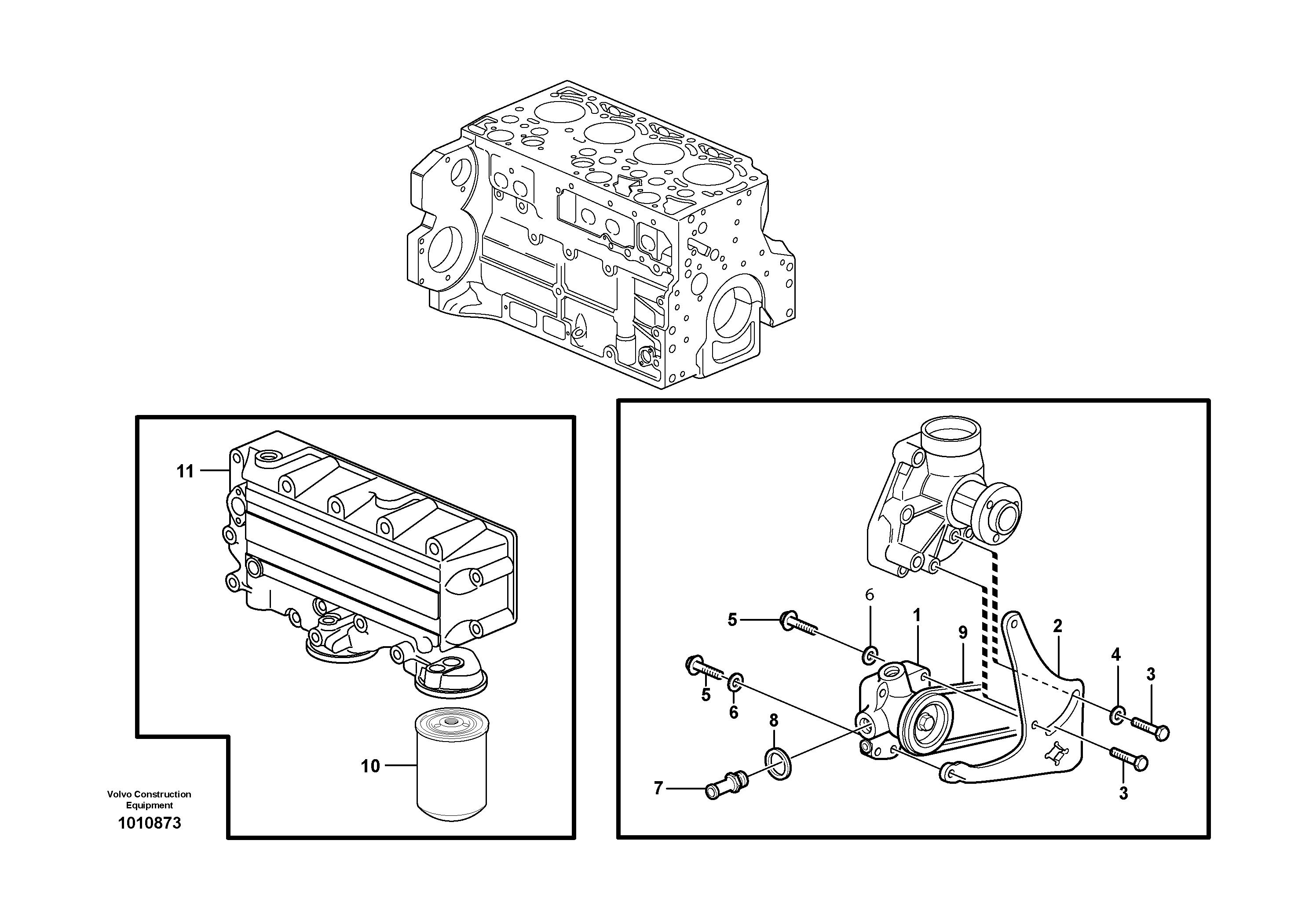 greyder-mazot-pompasi