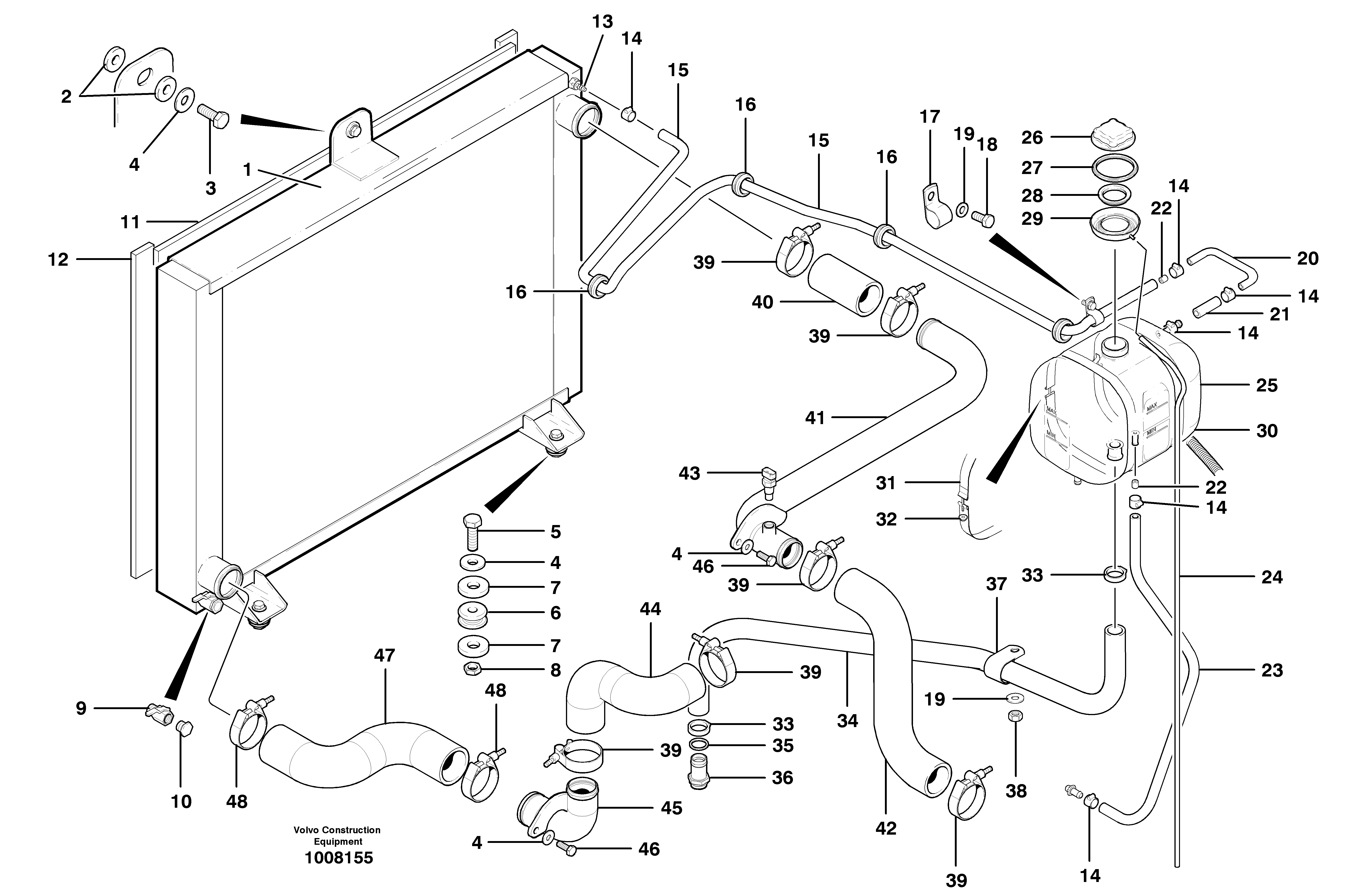 greyder-radyator