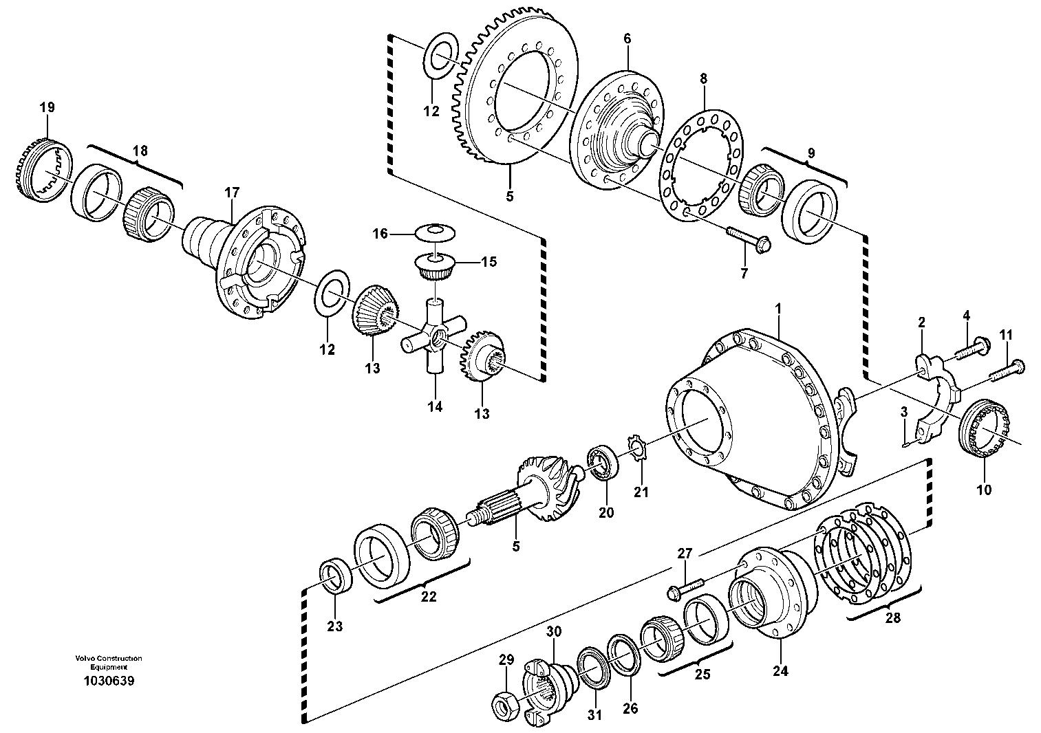 kaya-kamyonu-ayna-maruti