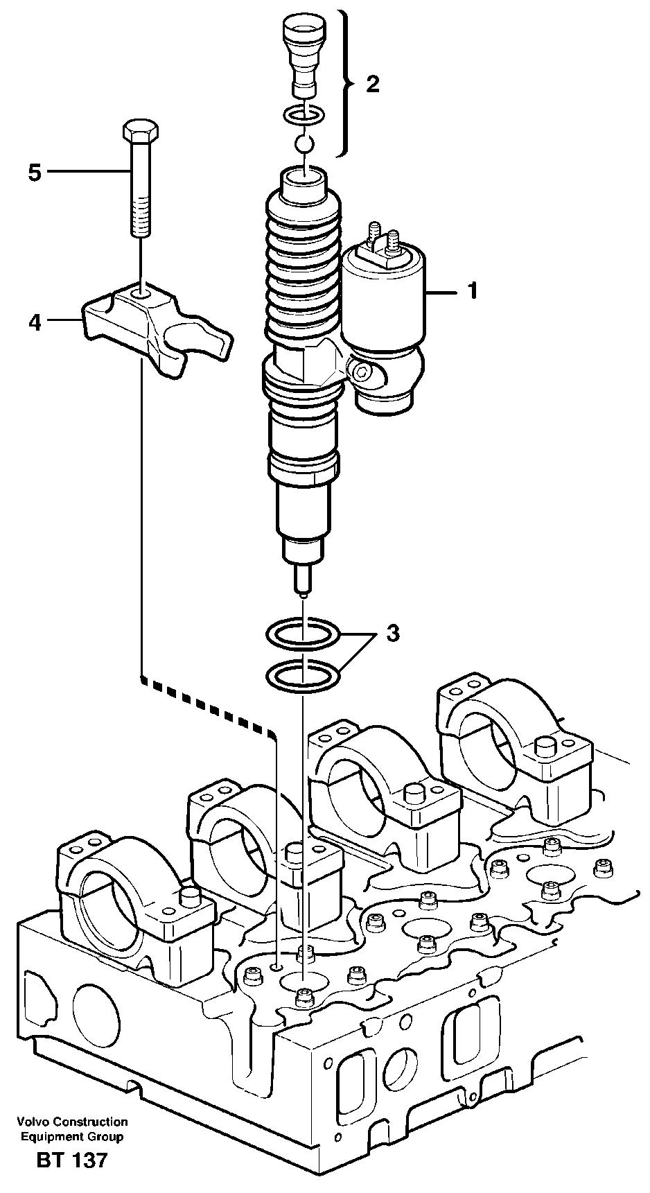 kaya-kamyonu-enjektor