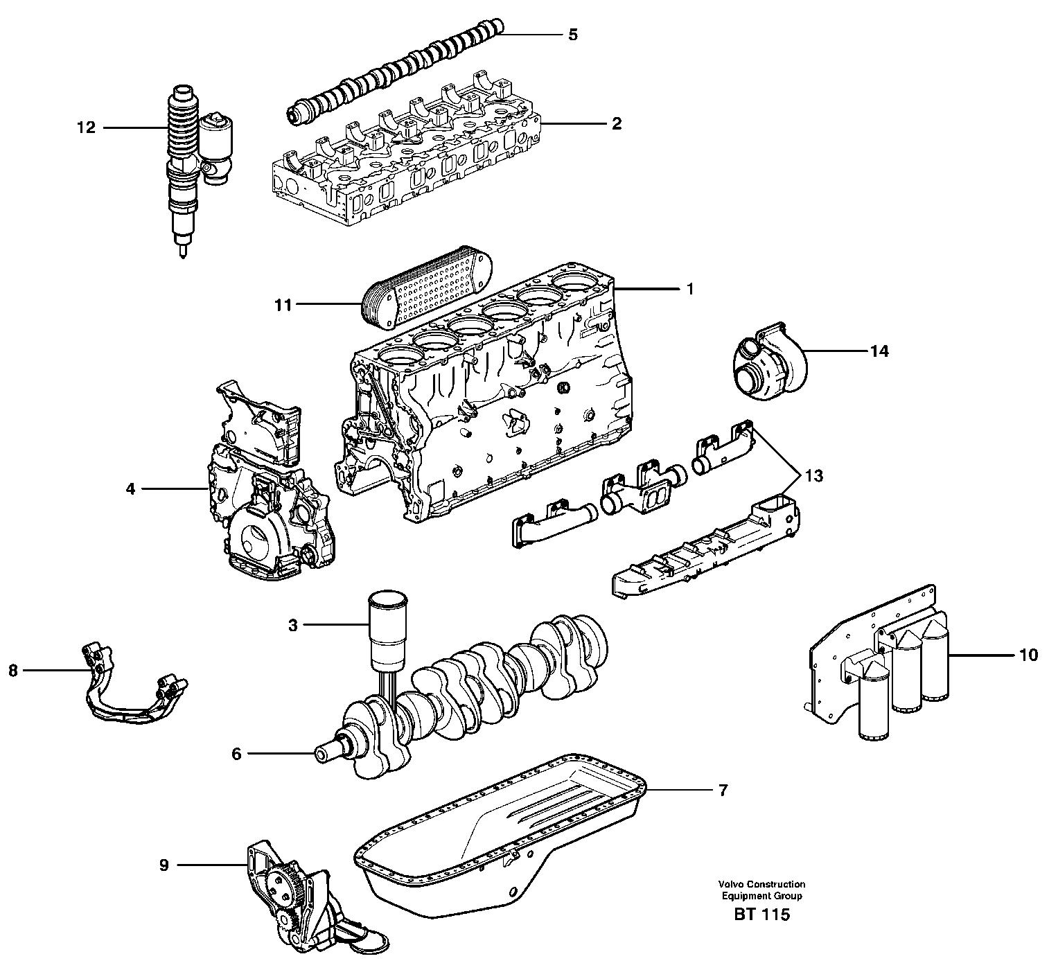 kaya-kamyonu-motor