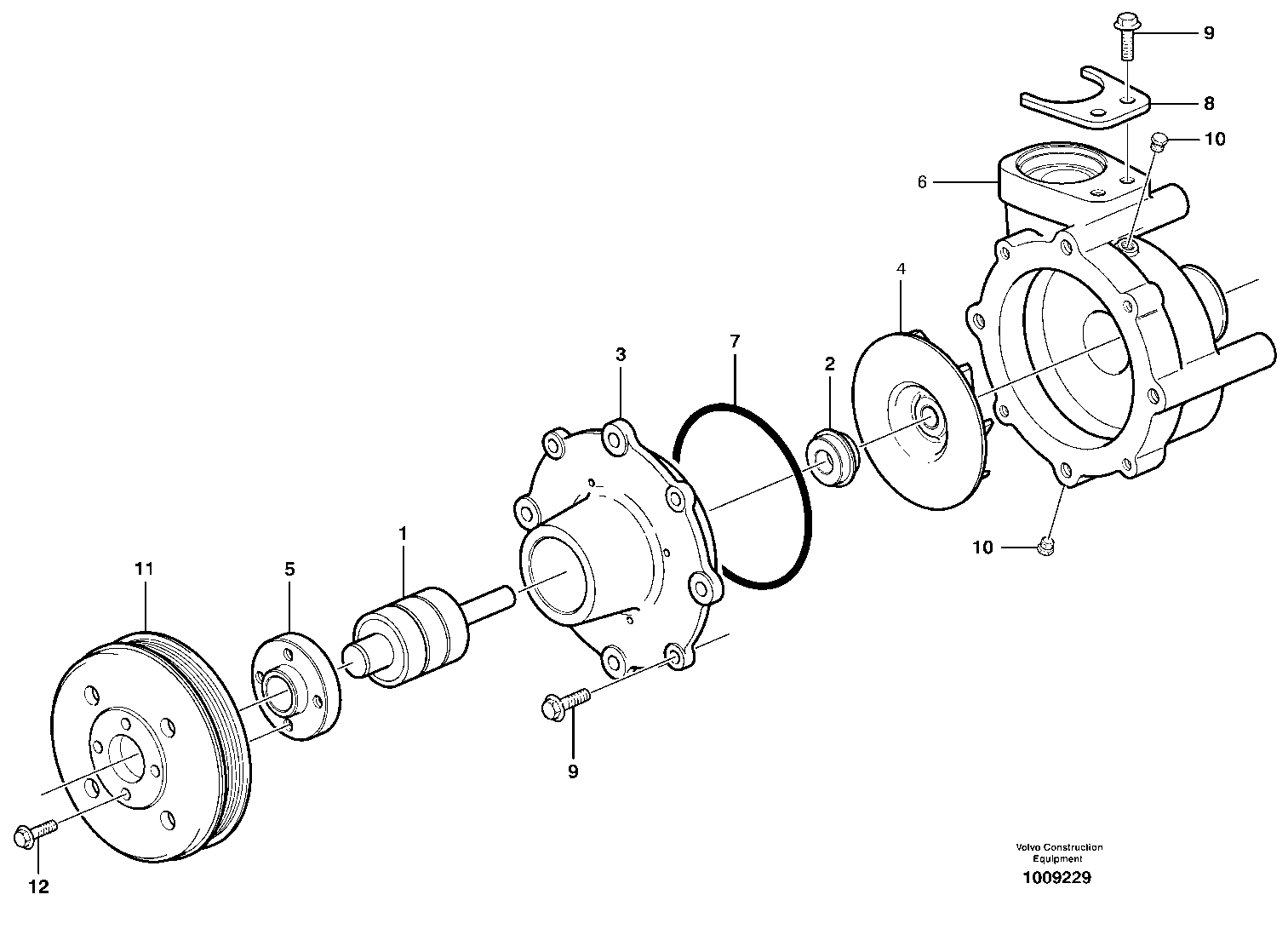 kaya-kamyonu-su-pompasi