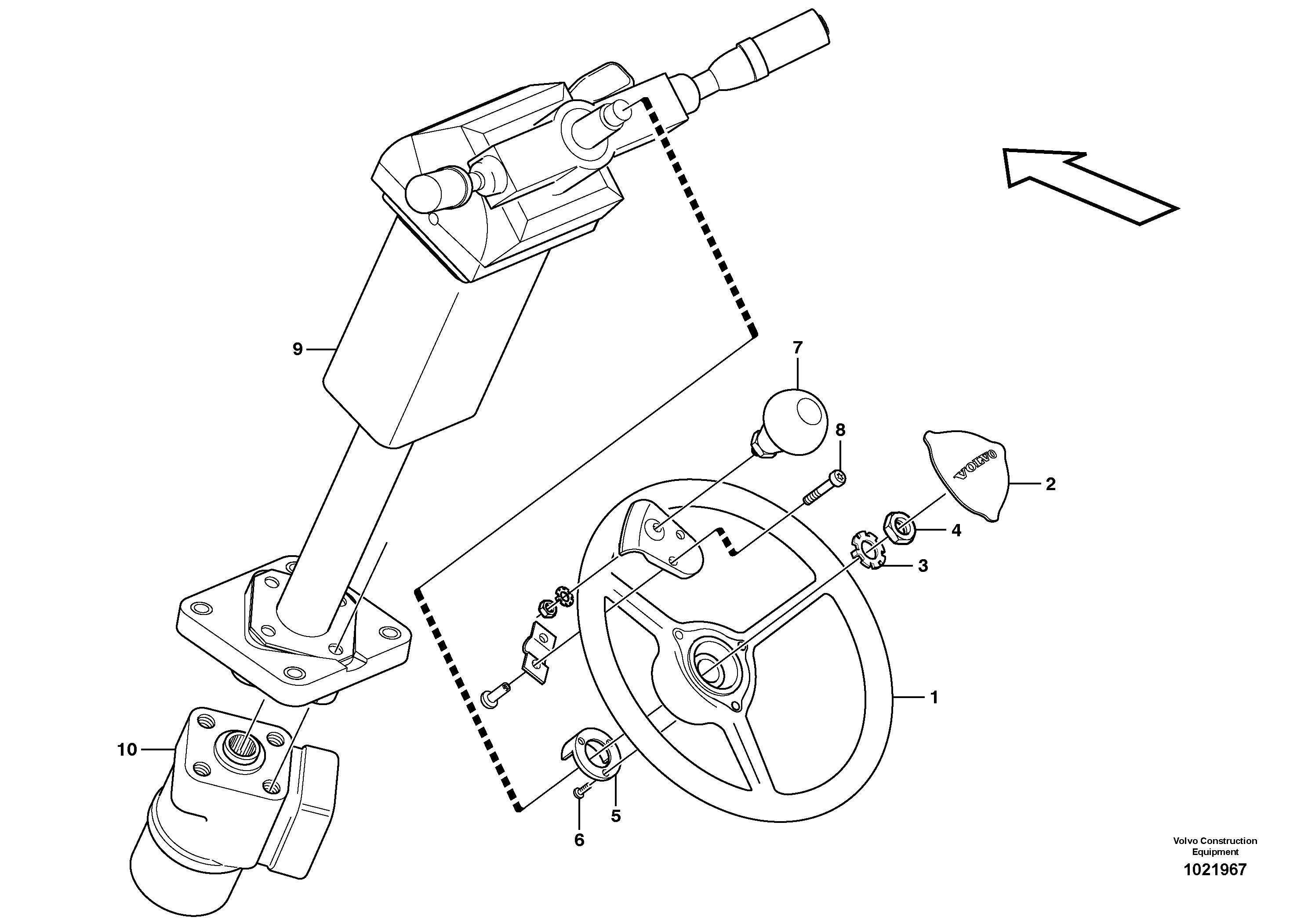 tekerlekli-yukleyici-direksiyon-pompasi