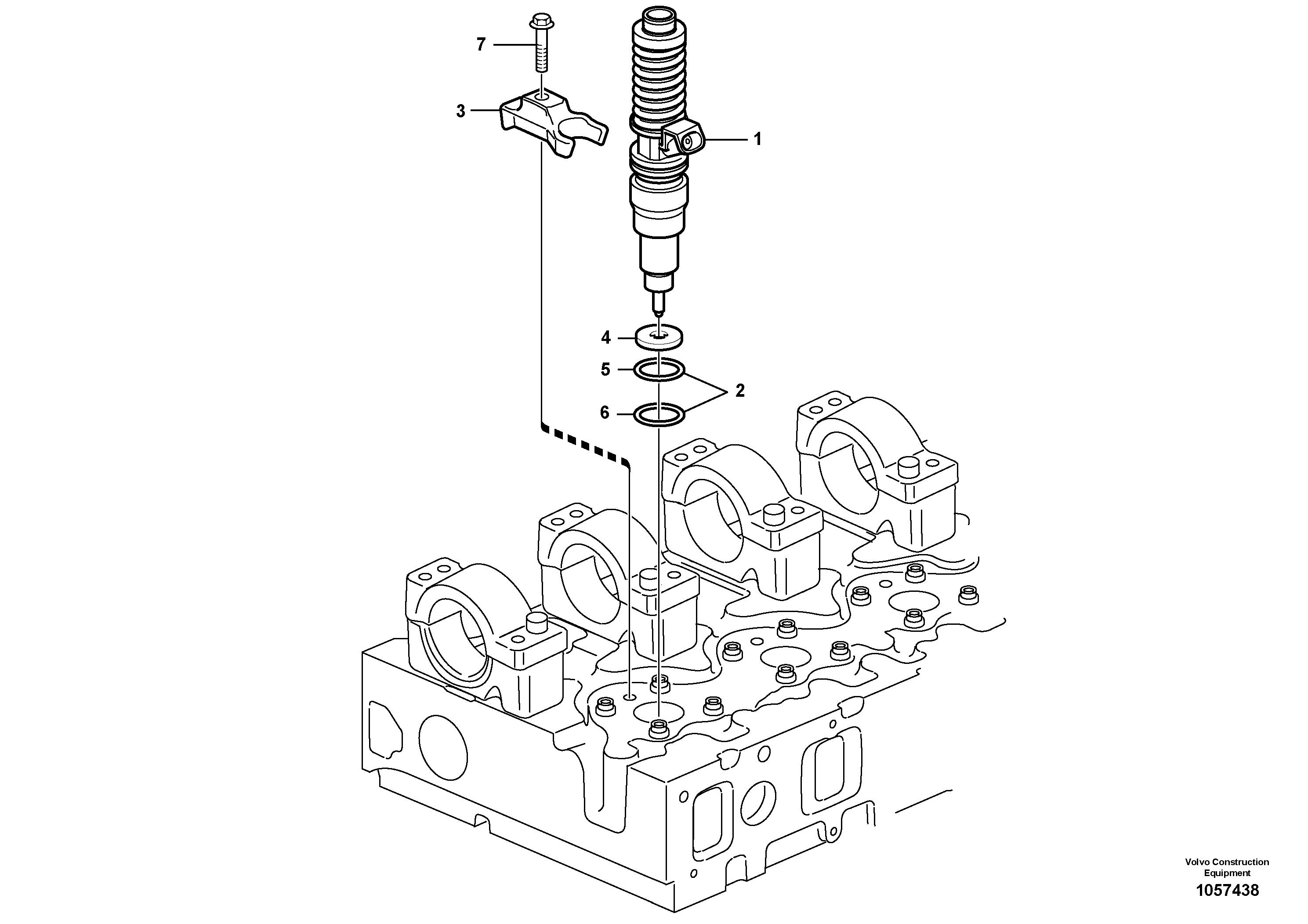 tekerlekli-yukleyici-enjektor