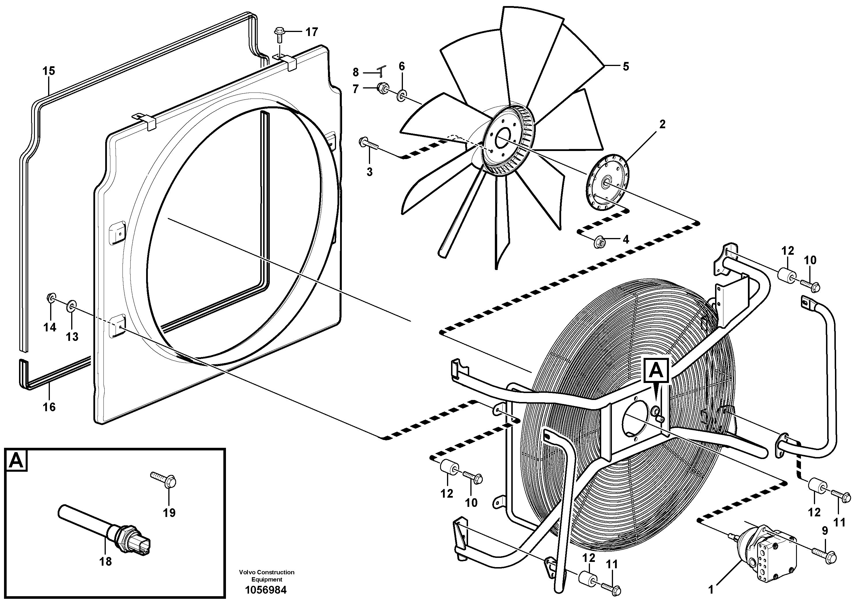 tekerlekli-yukleyici-fan