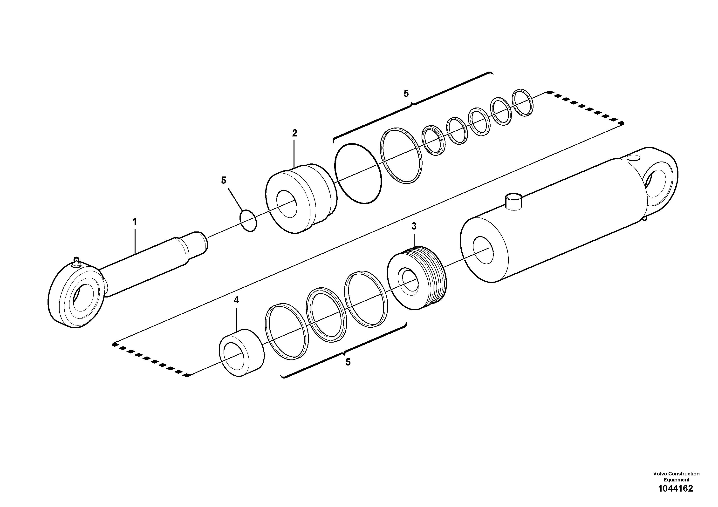 tekerlekli-yukleyici-hidrolik-silindir
