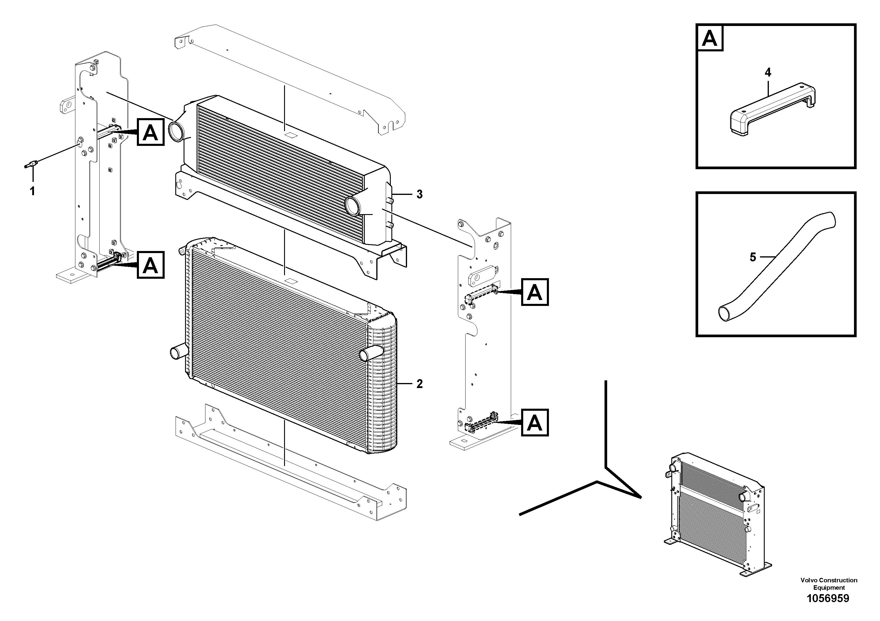 tekerlekli-yukleyici-hidrolik-yag-sogutucu