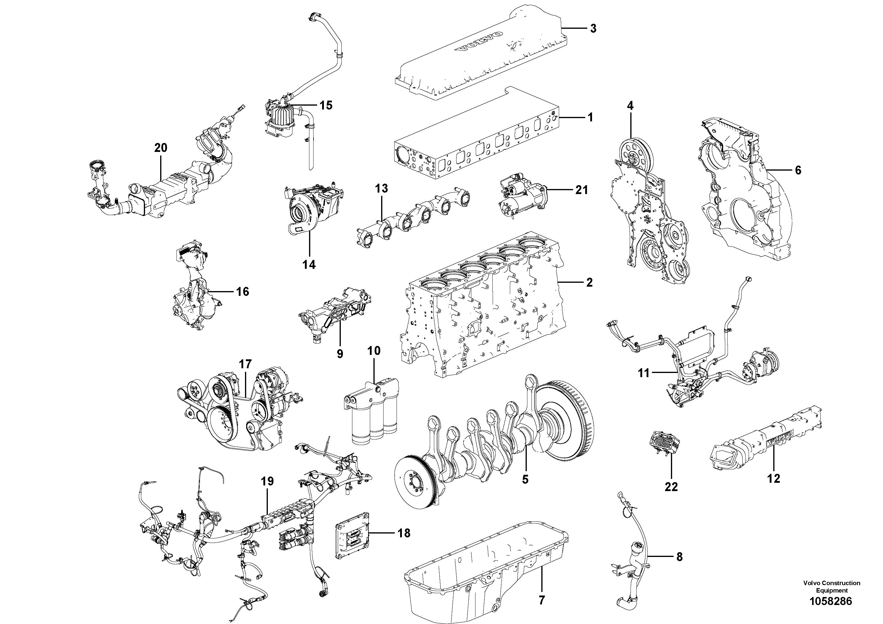 tekerlekli-yukleyici-motor-tamir-kit