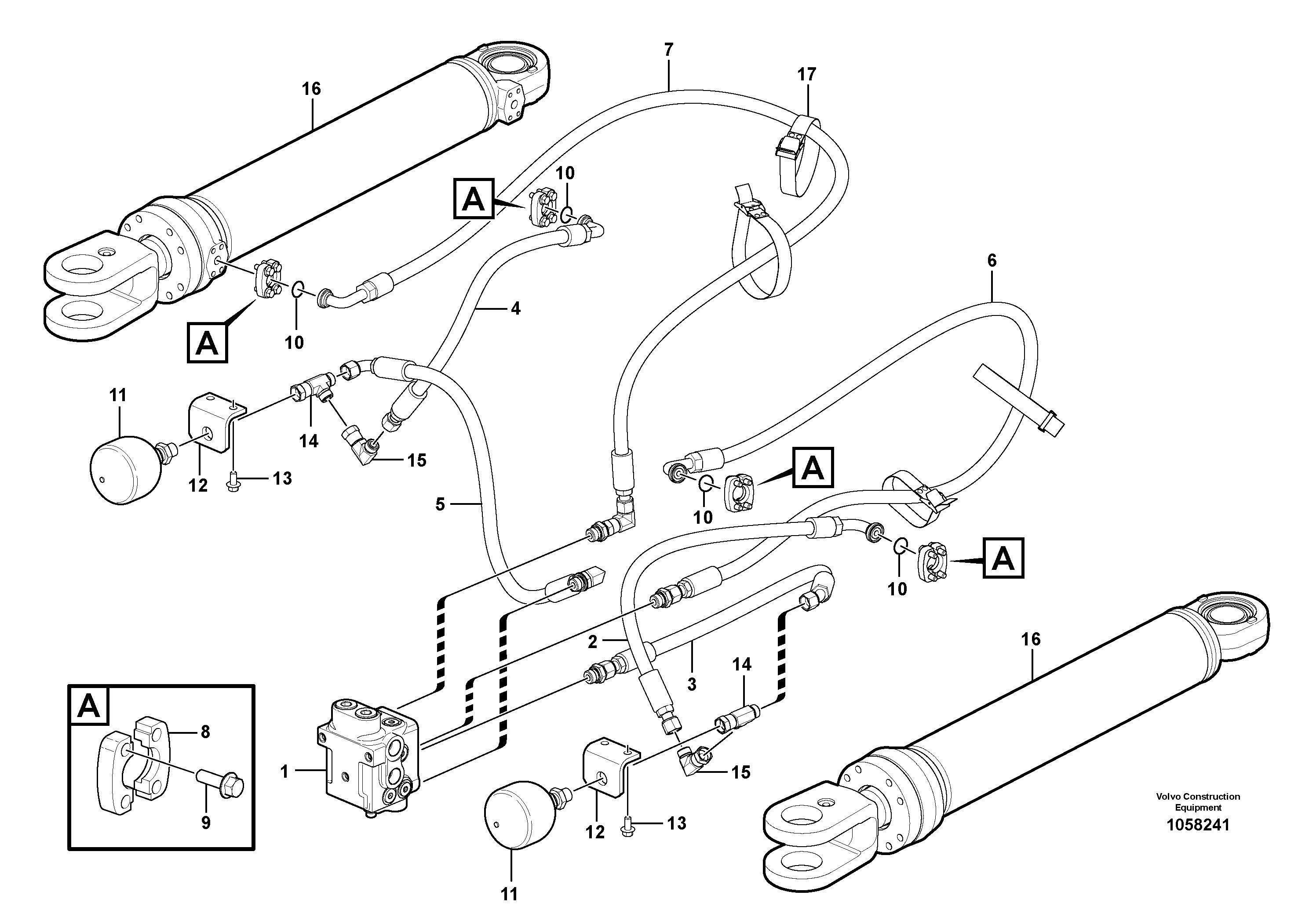 tekerlekli-yukleyici-piston-set