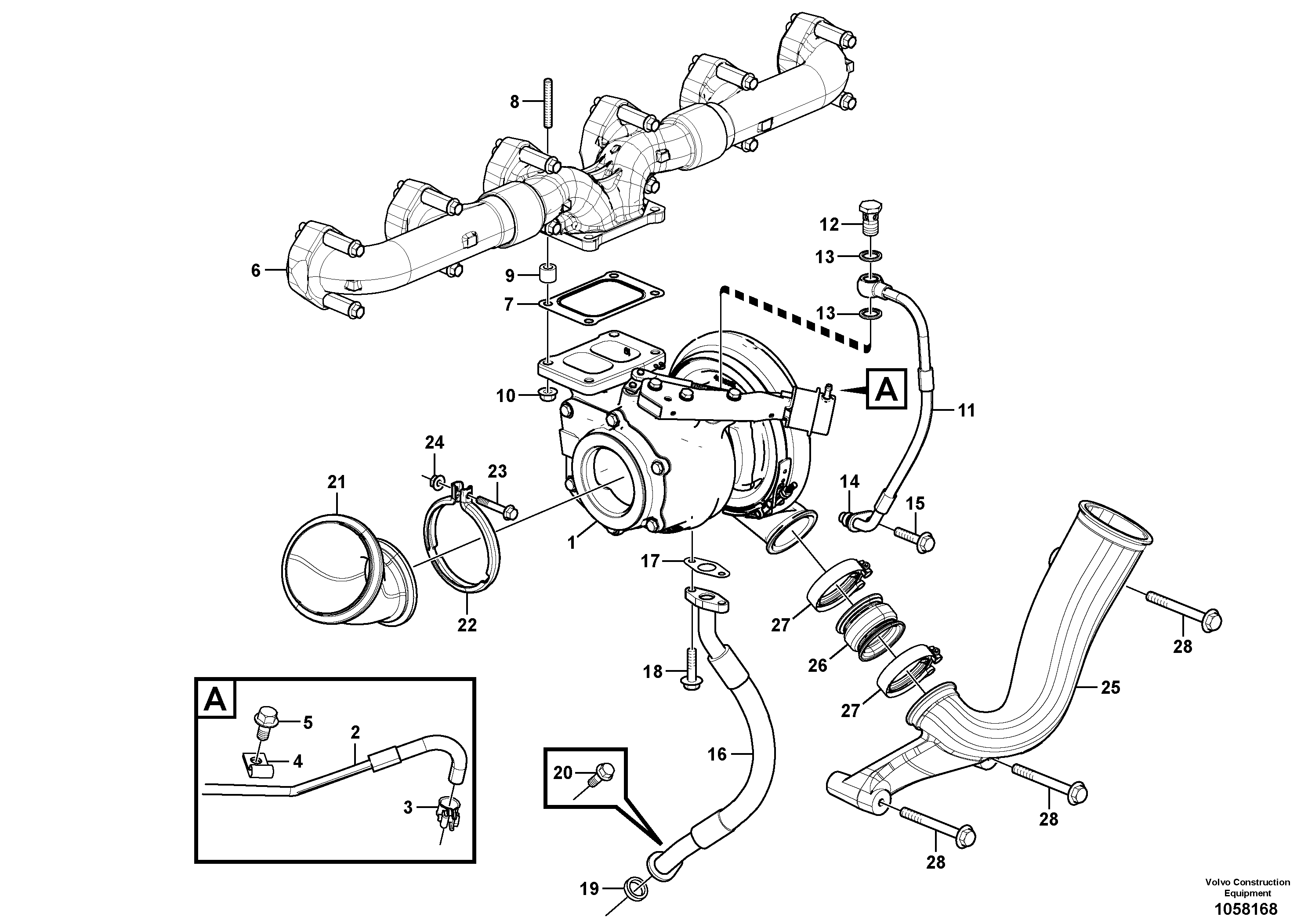 tekerlekli-yukleyici-turbo