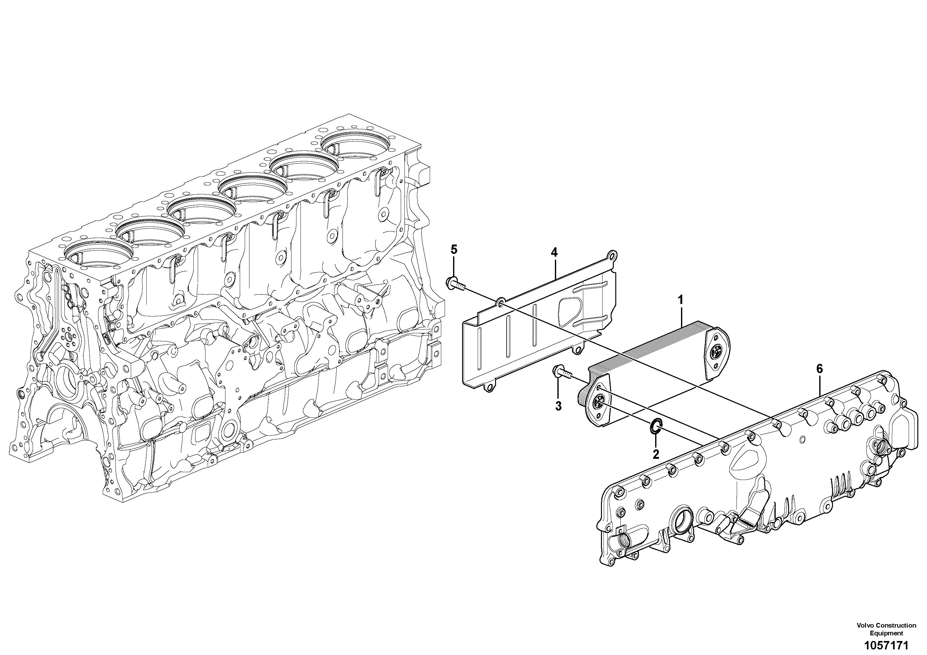 tekerlekli-yukleyici-yag-sogutucu