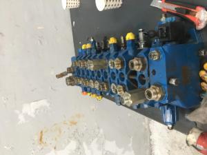 IMG 7105